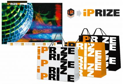 iprize-3-fs